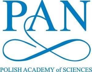 PAN - SES Research Inc.