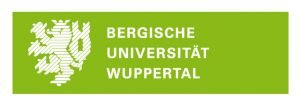 Bergische Universitaet Wuppertal - SES Research Inc.