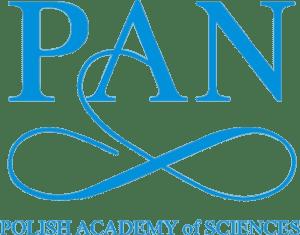 logo of PAN