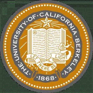 Seal of University of California, Berkeley - SES Research Inc.