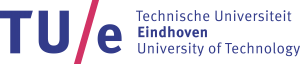 TU Eindhoven - SES Research Inc.