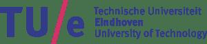 TU-Eindhoven logp