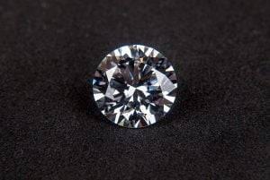 diamond - SES Research Inc.