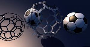 Football Carbon - SES Research Inc.