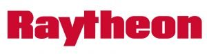 logo of Raytheon - SES Research Inc.