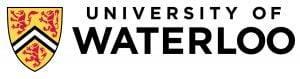 logo University waterloo - SES Research Inc.