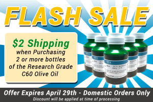 Shipping-Flash-Sale April