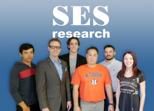 SES research team