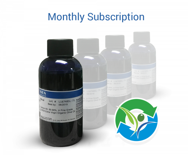 C60-Olive-Oil-Fine-Grade-Subscription