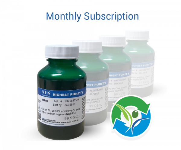 C60-Olive-Oil-Research-Solvent-Free-Subscription