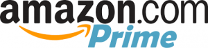 Amazon Prime - SES Research Inc.