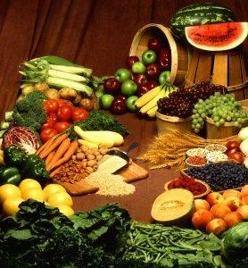 Healthy Vegetables, C60 Olive Oil