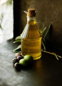 Olive Oil 360 - SES Research Inc.