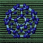 Buckyballs - C60, Antioxidant