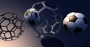fullerene, C60 supplement