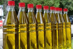 Free Olive Oil & Oil Images - SES Research Inc.