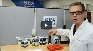 Toxin Busters - Busted C60 Fraud - SES Research Inc.