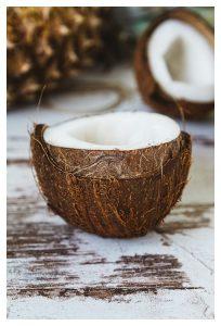 coconut mct c60