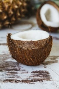 Coconut MCT c60 - SES Research Inc.