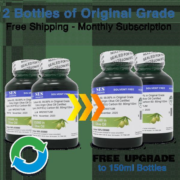 2-bottles-original-subscription