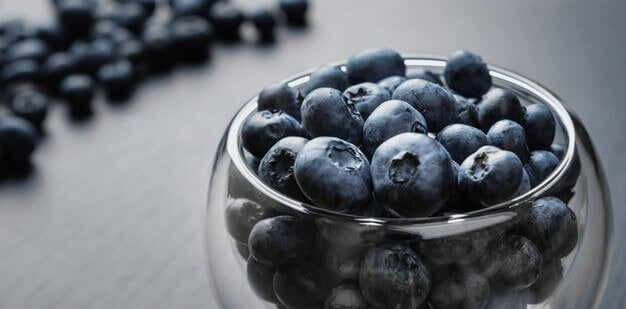 What Foods Have The Highest Amount of Antioxidants?