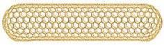 nanotubeSm